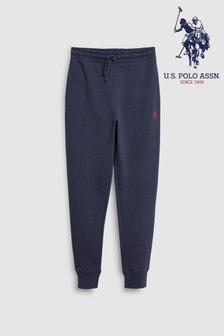 U.S. Polo Assn. Jogger