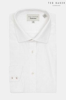 f80932361a1c Ted Baker Mens Shirts