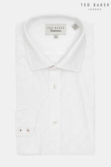 360e9d052 Ted Baker Mens Shirts