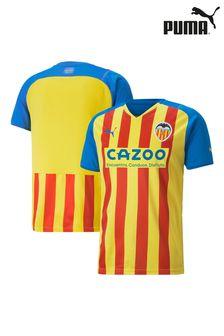 Barbour® Grey Gunwale Jacket
