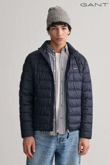 Pantalon de jogging adidas incontournable gris à 3 bandes