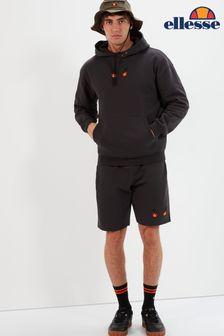 adidas Originals Grey Spot Stan Smith Junior
