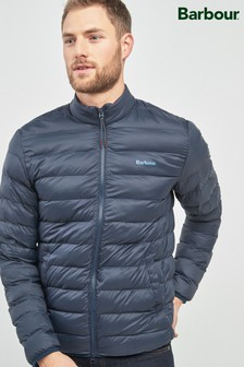 Barbour® Nigg Quilted Jacket