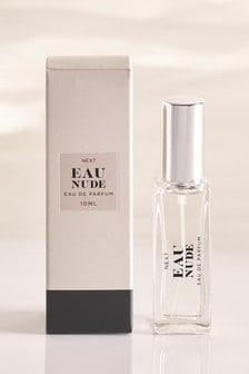 Eau Nude Eau De Parfum 10ml