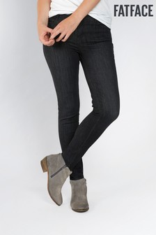 FatFace Superskinny-Jeans