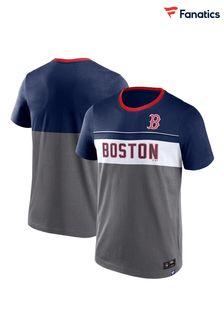 e0260a0d6 Ted Baker Blue Dyive Flip Flop