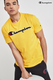 e878b91a Champion | Men's & Women's Fashion | Next UK