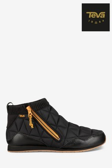 Teva Ember Mid Shoes