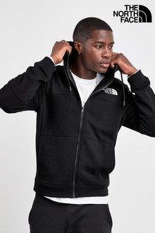 The North Face® Himalayan Full Zip Hoody
