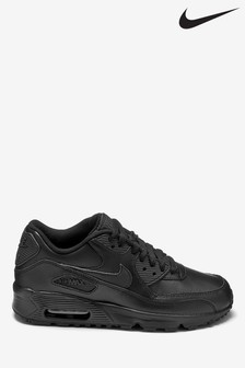 Nike Air Max 90 Youth Trainers