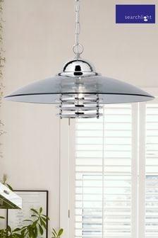 Joules Hardy Tweed Saddle Bag