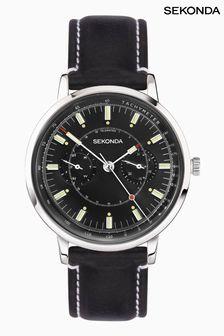 Revelation by Antler™ Bentota Floral Medium Suitcase