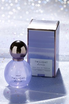 Twilight Dream Eau De Parfum