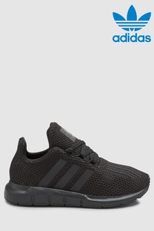 adidas Originals Swift Junior Trainers