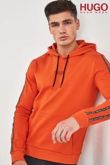 HUGO Dercolano Sweatshirt