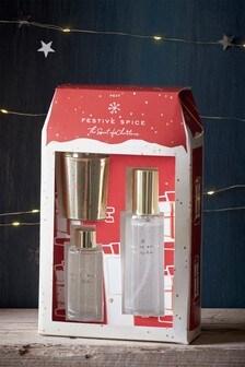 Festive Spice Gift Set