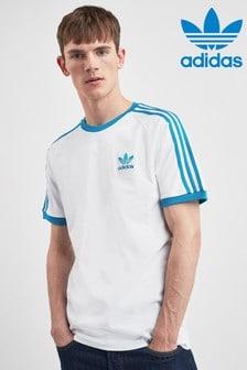 09d3ffcc5 Buy Men's tops Tops Tshirts Tshirts Adidasoriginals Adidasoriginals ...