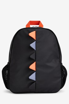 3bf7db45af Boys Bags   Backpacks