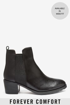 0e52122651a22e Womens Boots | Chelsea, Ankle & Leather Boots | Next UK