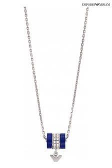 4ef5d6e25d248 Ted Baker Black Ellame Wrap Over Full Sleeve Bodycon Dress