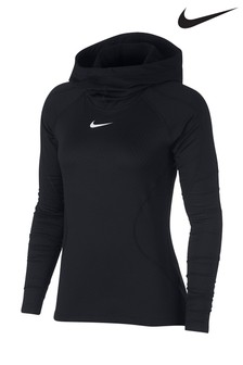 look out for shopping classic fit Nike Womens Hoodies | Casual & Sportswear Hoodies | Next UK