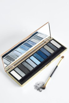 NX Smokey Eye Palette