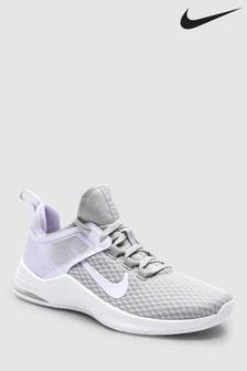 Nike Gym Air Max Bella Trainers