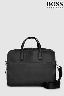 8229b96989 BOSS Black Crosstown Bag