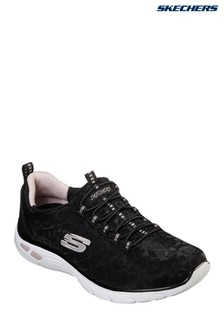 Skechers® Black Empire Wild Trainer