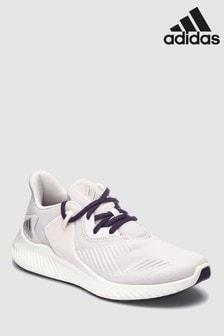 adidas Run Alphabounce RC