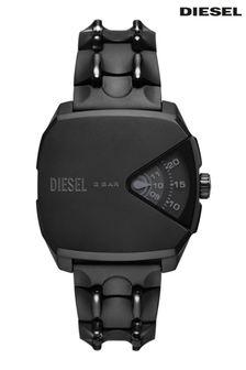 Marvel® Avengers: Infinity War Nerf Hulk Assembler Gear