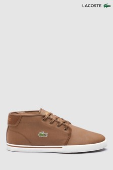 Lacoste® Ampthill Boot
