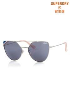 Superdry Mikki Sunglasses