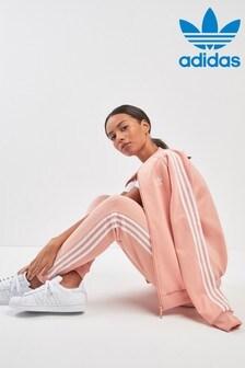 adidas Originals Coral Jogger