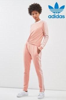 adidas Originals Coral Track Pant