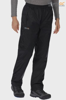 Regatta Pack It Waterproof Overtrouser
