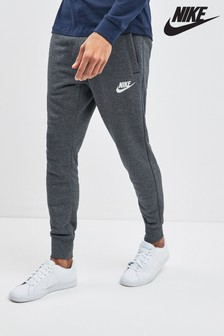 cfe42ff3d272 Buy Men s joggers Joggers Nike Nike from the Next UK online shop