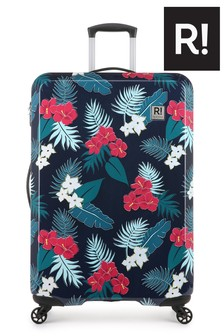 Revelation by Antler™ Bentota Floral Large Suitcase