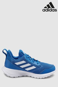 adidas Altarun Junior & Youth