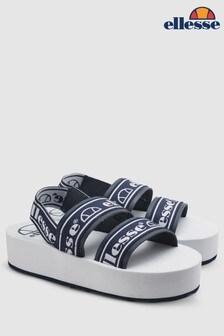 Ellesse™ Giglio Sandal