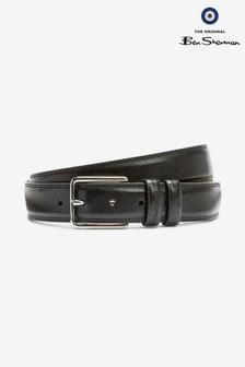 Ben Sherman® Target Stud Belt