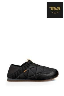 Спортивные туфли Teva Ember