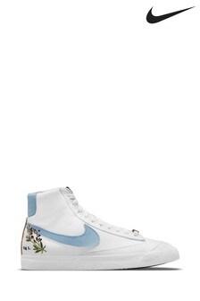 Nike Blazer Mid '77 Trainers