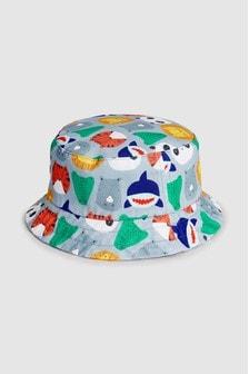漁夫帽 (小)