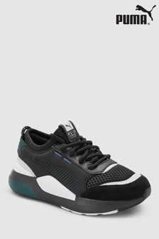Puma® RS0 Youth Trainer