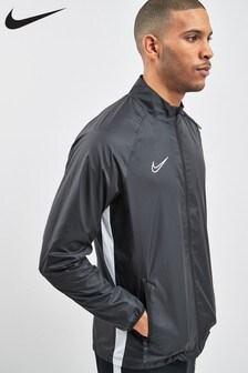 Nike Repel Academy Jacket