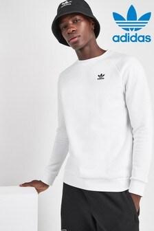 adidas Originals Essentials Crew