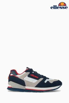 حذاء رياضي 147 من Ellesse