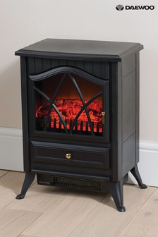 Cottage Stove