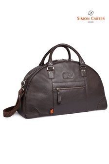Simon Carter Folkstone Bag